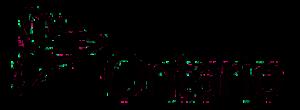 Logo Gouvernement de l'Ontario