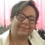 Selma Kouidri